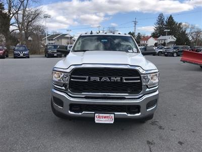 2019 Ram 3500 Crew Cab DRW 4x4, Pickup #D190644 - photo 11