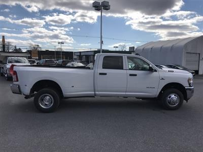 2019 Ram 3500 Crew Cab DRW 4x4, Pickup #D190644 - photo 9