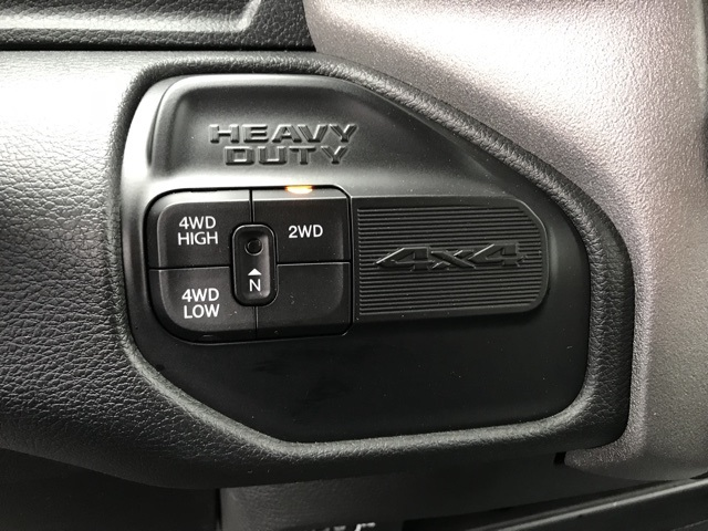 2019 Ram 5500 Regular Cab DRW 4x4, Dump Body #D190651 - photo 19