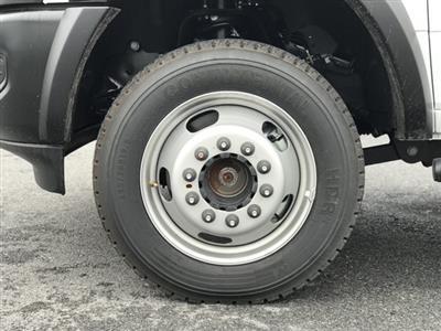 2019 Ram 5500 Regular Cab DRW 4x4, Dump Body #D190651 - photo 12