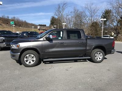 2020 Ram 1500 Crew Cab 4x4, Pickup #D200235 - photo 6