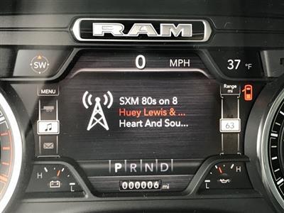 2020 Ram 2500 Crew Cab 4x4, Pickup #D200309 - photo 3