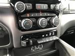 2020 Ram 2500 Crew Cab 4x4, Pickup #D200309 - photo 23