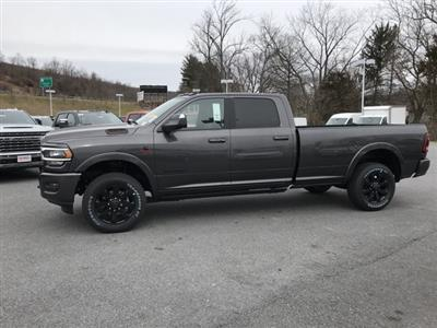 2020 Ram 3500 Crew Cab 4x4, Pickup #D200317 - photo 5