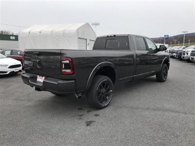 2020 Ram 3500 Crew Cab 4x4, Pickup #D200317 - photo 7