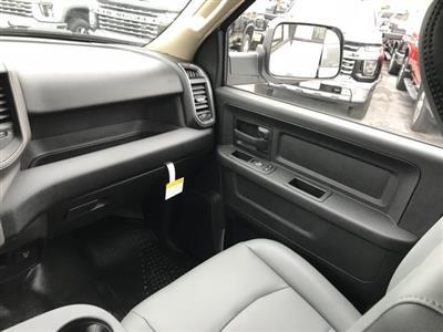 2020 Ram 4500 Crew Cab DRW 4x4, Cab Chassis #D200318 - photo 29