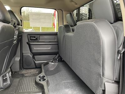 2020 Ram 4500 Crew Cab DRW 4x4, Knapheide Stake Bed #D200318 - photo 32