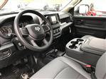 2020 Ram 4500 Crew Cab DRW 4x4, Cab Chassis #D200318 - photo 15