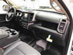 2020 Ram 4500 Crew Cab DRW 4x4, Cab Chassis #D200318 - photo 25