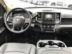 2020 Ram 4500 Crew Cab DRW 4x4, Cab Chassis #D200318 - photo 28