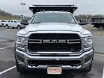 2020 Ram 4500 Crew Cab DRW 4x4, Knapheide Stake Bed #D200318 - photo 9