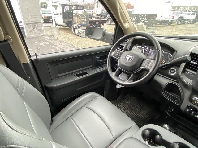 2020 Ram 4500 Crew Cab DRW 4x4, Cab Chassis #D200352 - photo 28