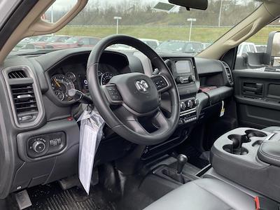 2020 Ram 4500 Crew Cab DRW 4x4, Cab Chassis #D200352 - photo 12