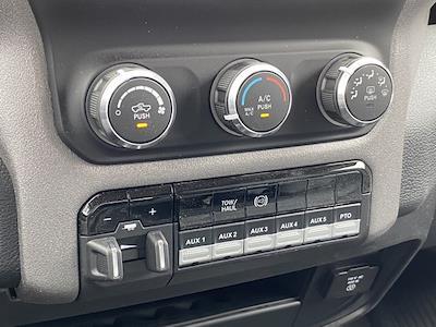 2020 Ram 4500 Crew Cab DRW 4x4, Cab Chassis #D200352 - photo 20