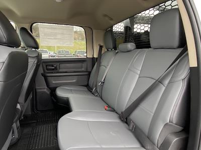 2020 Ram 4500 Crew Cab DRW 4x4, Cab Chassis #D200352 - photo 27