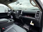 2020 Ram 4500 Crew Cab DRW 4x4, Cab Chassis #D200352 - photo 25