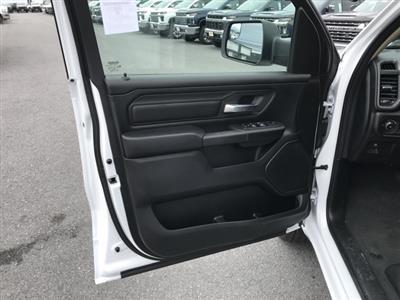 2020 Ram 1500 Quad Cab 4x4, Pickup #D200367 - photo 14