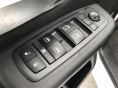 2020 Ram 1500 Quad Cab 4x4, Pickup #D200367 - photo 15