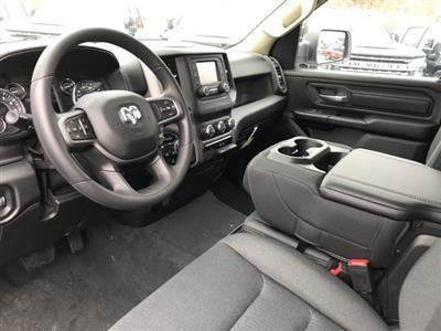 2020 Ram 1500 Quad Cab 4x4, Pickup #D200367 - photo 16