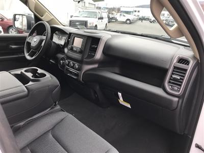 2020 Ram 1500 Quad Cab 4x4, Pickup #D200367 - photo 26