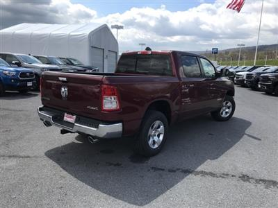 2020 Ram 1500 Crew Cab 4x4, Pickup #D200382 - photo 7
