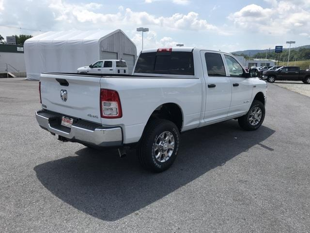 2020 Ram 2500 Crew Cab 4x4, Pickup #D200442 - photo 7