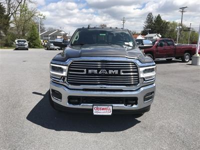 2020 Ram 3500 Crew Cab DRW 4x4, Pickup #D200471 - photo 11