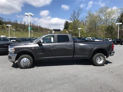 2020 Ram 3500 Crew Cab DRW 4x4, Pickup #D200471 - photo 6