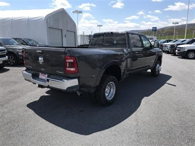 2020 Ram 3500 Crew Cab DRW 4x4, Pickup #D200471 - photo 8