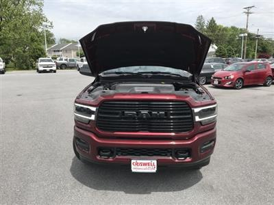 2020 Ram 3500 Crew Cab DRW 4x4, Pickup #D200481 - photo 12