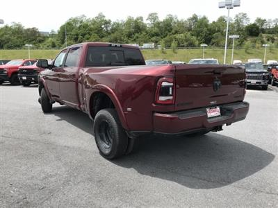 2020 Ram 3500 Crew Cab DRW 4x4, Pickup #D200481 - photo 2