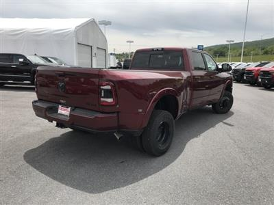 2020 Ram 3500 Crew Cab DRW 4x4, Pickup #D200481 - photo 8