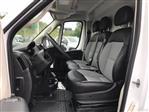 2020 Ram ProMaster 2500 Standard Roof FWD, Ranger Design Contractor Upfitted Cargo Van #D200484 - photo 21