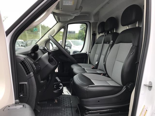 2020 ProMaster 2500 Standard Roof FWD, Ranger Design Contractor Upfitted Cargo Van #D200484 - photo 20