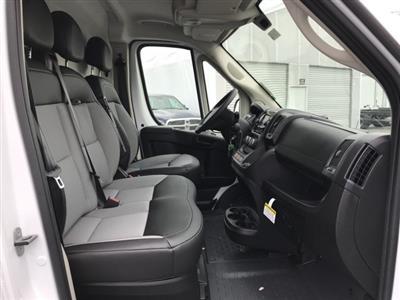2020 ProMaster 2500 Standard Roof FWD, Ranger Design Contractor Upfitted Cargo Van #D200484 - photo 28
