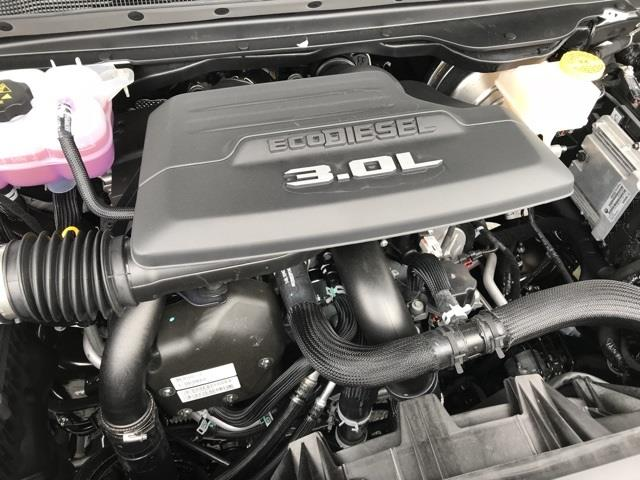 2020 Ram 1500 Crew Cab 4x4, Pickup #D200491 - photo 13