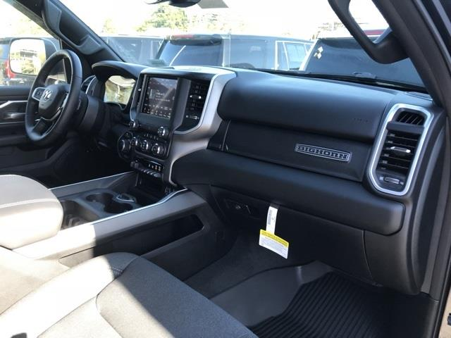 2020 Ram 1500 Crew Cab 4x4, Pickup #D200497 - photo 25