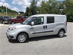 2020 Ram ProMaster City FWD, Empty Cargo Van #D200505 - photo 5