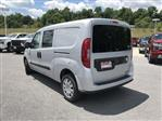 2020 Ram ProMaster City FWD, Empty Cargo Van #D200505 - photo 6