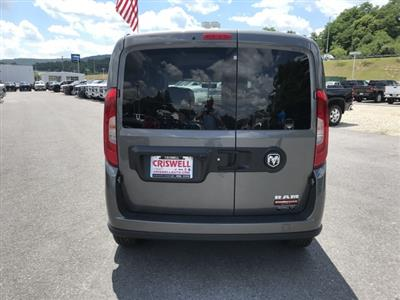 2020 Ram ProMaster City FWD, Empty Cargo Van #D200506 - photo 6