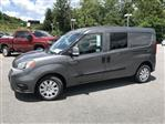 2020 Ram ProMaster City FWD, Empty Cargo Van #D200506 - photo 4
