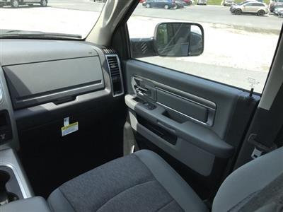 2020 Ram 1500 Crew Cab 4x4, Pickup #D200507 - photo 31