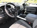 2020 Ram 1500 Crew Cab 4x4, Pickup #D200507 - photo 16