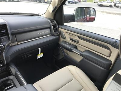 2020 Ram 1500 Crew Cab 4x4, Pickup #D200509 - photo 34