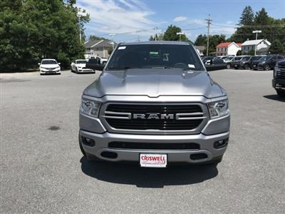 2020 Ram 1500 Crew Cab 4x4, Pickup #D200527 - photo 10