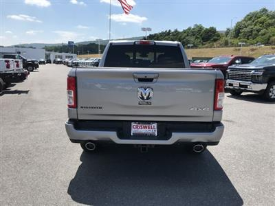 2020 Ram 1500 Crew Cab 4x4, Pickup #D200527 - photo 6