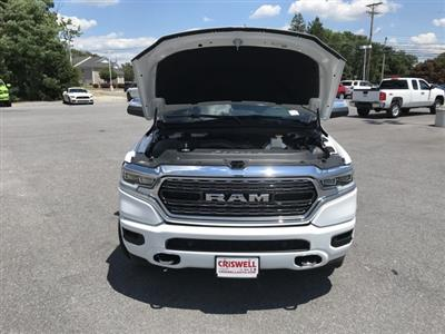 2020 Ram 1500 Crew Cab 4x4, Pickup #D200530 - photo 13