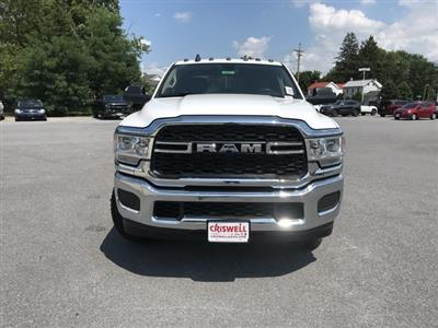 2020 Ram 2500 Crew Cab 4x4, Pickup #D200580 - photo 9