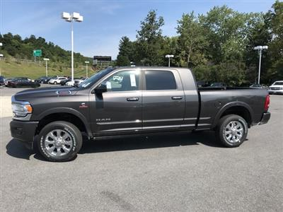 2020 Ram 3500 Mega Cab 4x4, Pickup #D200588 - photo 6