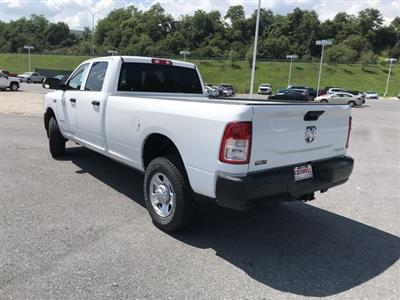 2020 Ram 2500 Crew Cab 4x4, Pickup #D200591 - photo 2